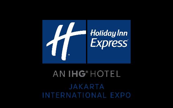 Holiday Inn Express, Jakarta International Expo Kemayoran, Jakarta