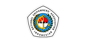 Indonesian National Shipowners Association