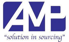 Aerodynamic Metal Pte Ltd