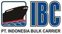 INDONESIA BULK CARRIER, PT.