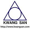 Kwang San Co., Ltd