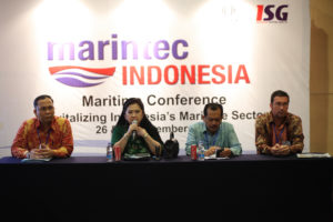 marintec-indonesia-day2-27nov14-_-1100