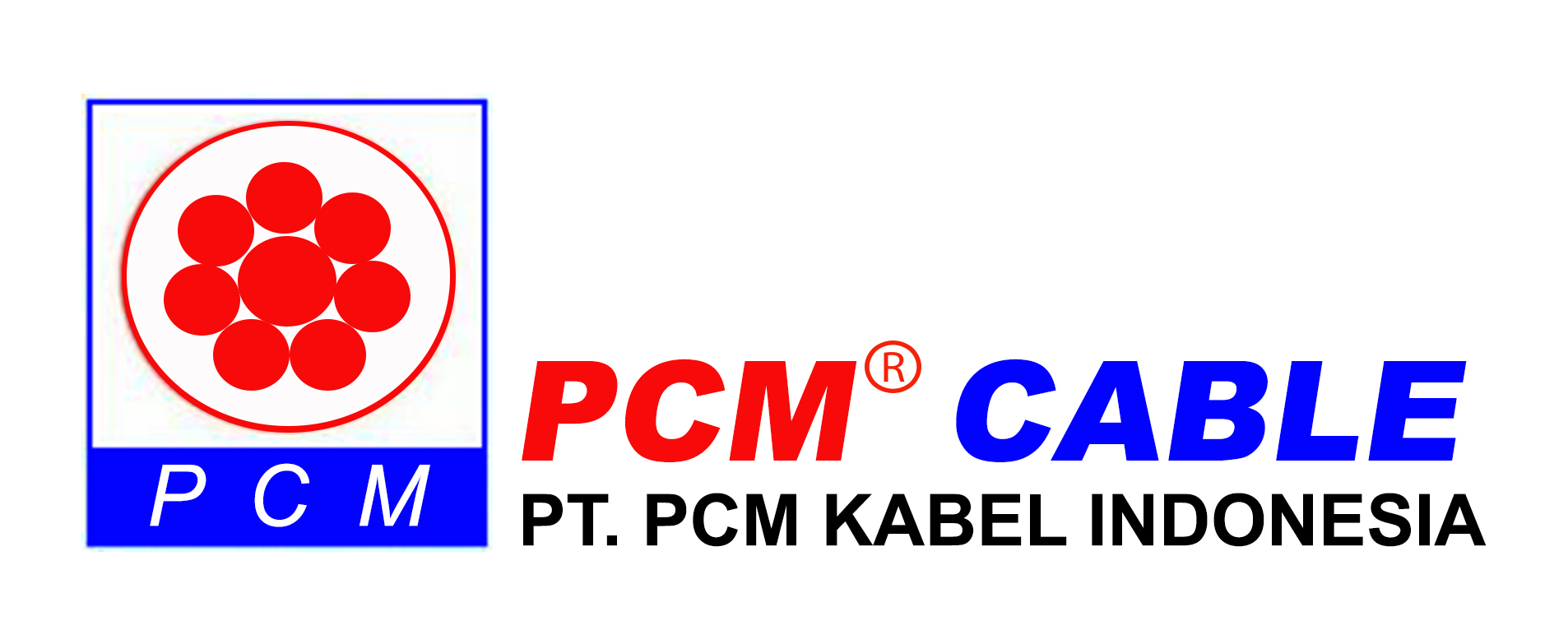 PCM KABEL INDONESIA, PT.