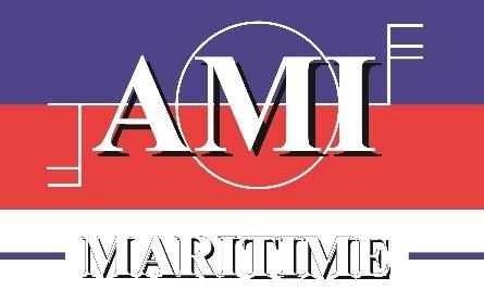 AMI MARITIME PTE LTD