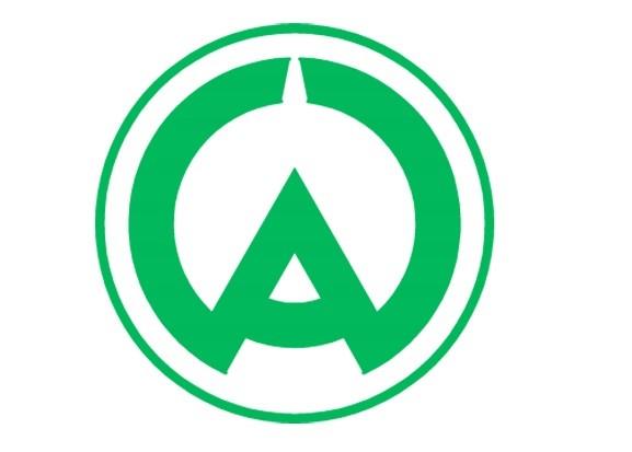 Azuma Engineering (S) Pte Ltd