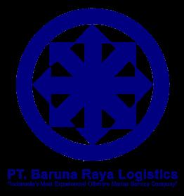 BARUNA RAYA LOGISTICS, PT.