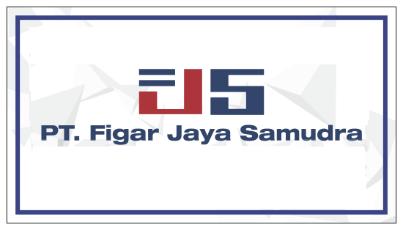 FIGAR JAYA SAMUDRA, PT.