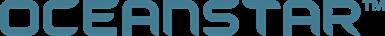 Fugro Satellite Positioning Pte Ltd