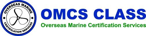 Overseas Marine Certification Services (OMCS CLASS)