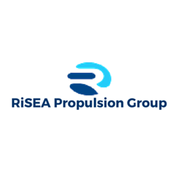 RISEA PROPULSION INDONESIA, PT.