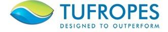 Tufropes Pvt Ltd