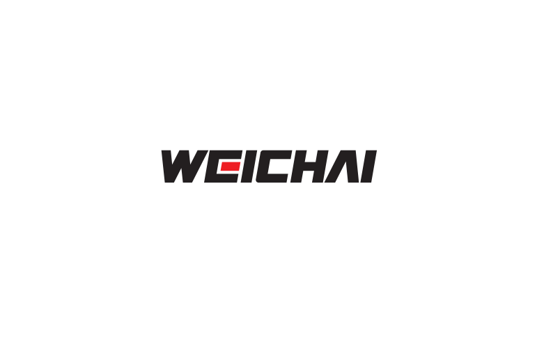 WEICHAI