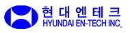Hyundai Marine Tech